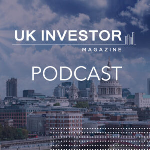 uk investor podcast image
